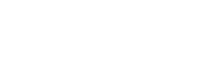 ISO/IEC 27001 and AICPA/SOC Compliant