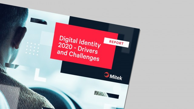 convenience-battles-security-for-digital-identity