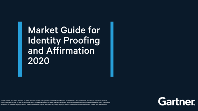 gartner-market-guide-for-identity-proofing-and-affirmation