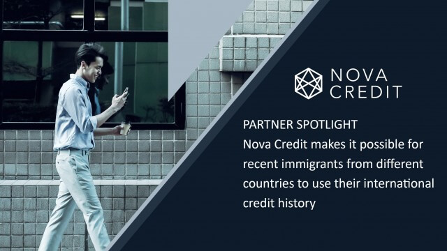 Nova Credit blog featured image