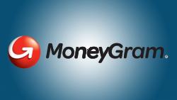 Moneygram_Mitek